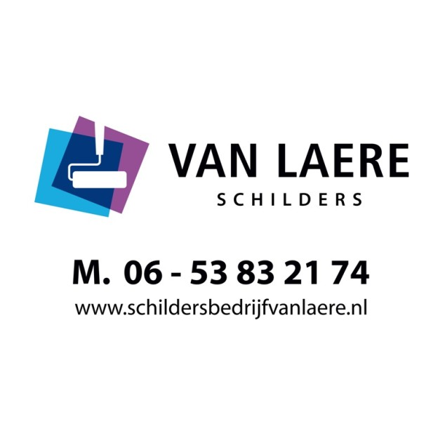 Van Laere