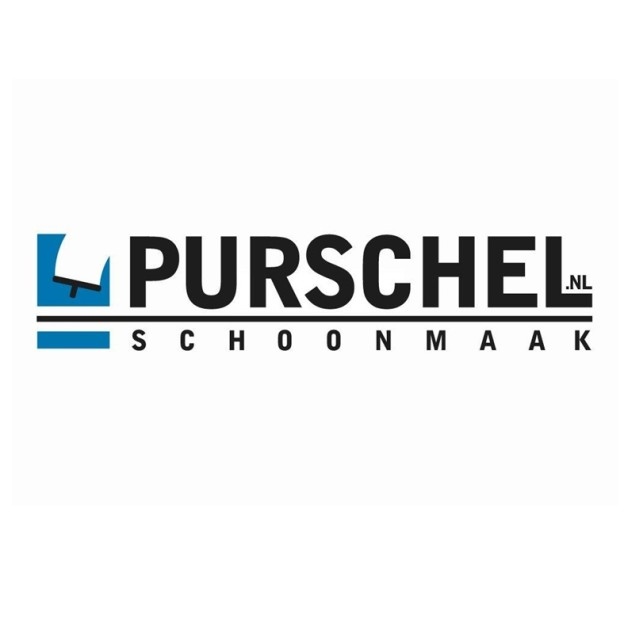 Purschel