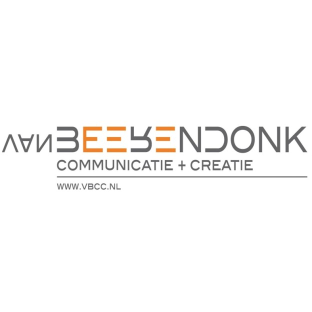 Van-Beerendonk