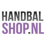 handbalshop